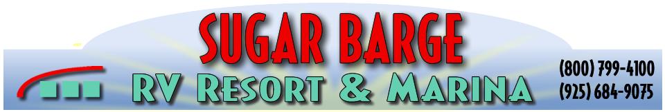 Sugar Barge Resort, Marina and RV Park