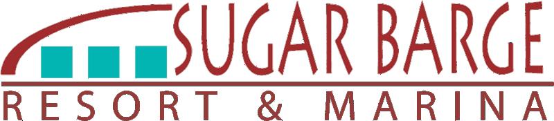 Sugar Bargge