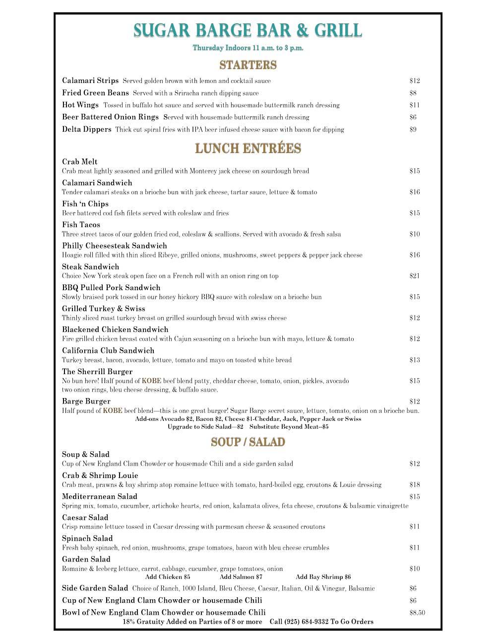 Lunch--Menu-Thursday-Indoors-Website