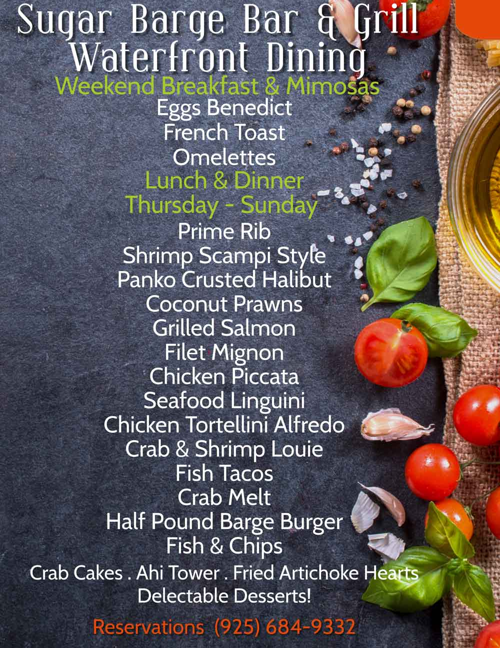 Restaurant-Flyer-Oct-2021